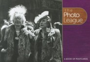 The Photo League: A Book of Postcards  -     By: Jewish Museum New York