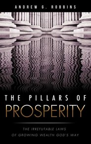 The Pillars of Prosperity