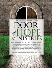 Door of Hope Ministries Workbook