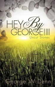 Hey by George!ii  -     By: George W. Denn
