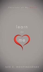 Learn of Me  -     By: Ned E. Hoopingarner