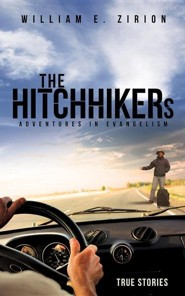 The Hitchhikers  -     By: William E. Zirion