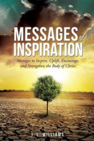 Messages of Inspiration Volume II