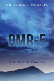 Dmr-5  -     By: Dr. Linda J. Pugsley
