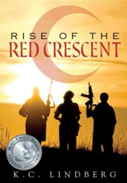 Rise of the Red Crescent  -     By: K.C. Lindberg