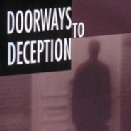 Doorways to Deception: How Deception Comes, How It Destroys, and How You Can Avoid It  -     By: Mac Hammond