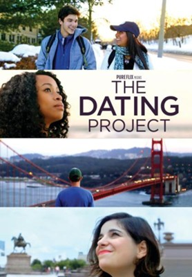 The Dating Project   -