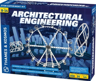 Architectural Engineering  -
