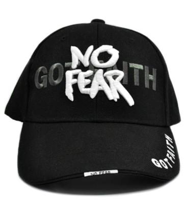 No Fear Cap 1e441e7489c