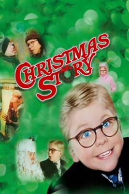 A Christmas Story Streaming.A Christmas Story Streaming Video Purchase