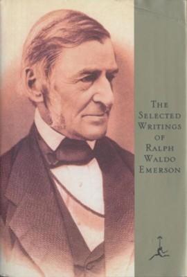 Ralph Waldo Emerson Ebook