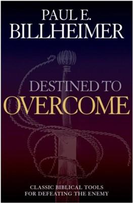 Destined For The Throne Paul Billheimer Epub