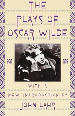 Plays of Oscar Wilde - eBook  -     By: Oscar Wilde