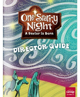 Additional Director Guide  -