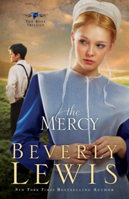 Mercy, The - eBook  -     By: Beverly Lewis