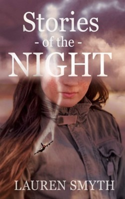 Stories of the Night  -     By: Lauren Smyth