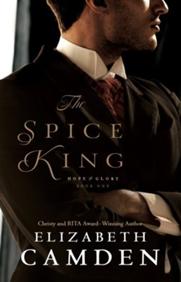 https://www.christianbook.com/the-spice-king-1/elizabeth-camden/9780764232114/pd/232117?product_redirect=1&search_term=the%20spice&Ntt=232117&item_code=&Ntk=keywords&event=ESRCP