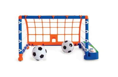Action Soccer  -