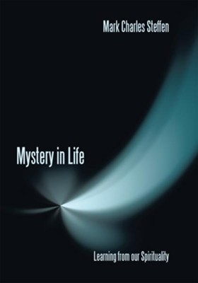 Mystery in Life: Learning from our Spirituality - eBook  -     By: Mark Charles Steffen