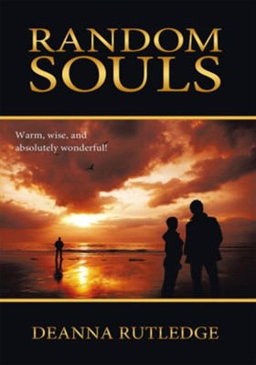 Random Souls - eBook  -     By: Deanna Rutledge
