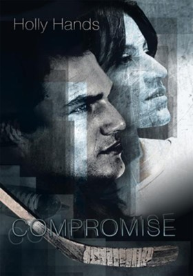 Compromise - eBook  -     By: Holly Hands