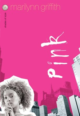 Pink - eBook  -     By: Marilynn Griffith