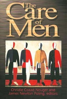 The Care of Men - eBook  -     By: Christie Cozad Neuger