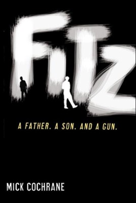 Fitz - eBook  -     By: Mick Cochrane