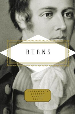 Burns: Poems - eBook  -     Edited By: Gerard Carruthers     By: Robert Burns