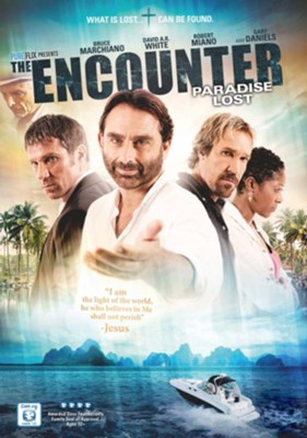 The Encounter 2: Paradise Lost  [Streaming Video Purchase] -