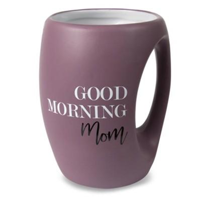 Good Morning Mom Mug Christianbookcom