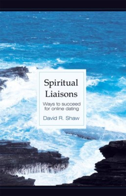 Spiritual Liaisons - eBook  -     By: David Shaw