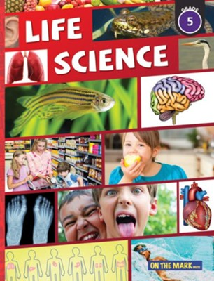 Life Science Grade 5 - PDF Download [Download]