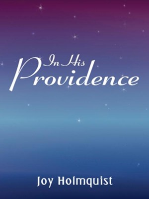 In His Providence - eBook  -     By: Joy Holmquist