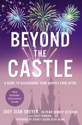 Beyond the Castle  -     By: Jody Jean Dreyer, Stacy Windahl