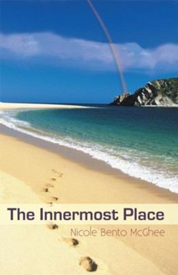 The Innermost Place - eBook  -     By: Nicole McGhee