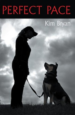 Perfect Pace - eBook  -     By: Kim Bryan