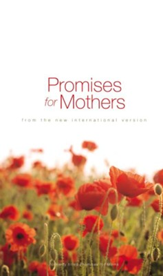 Promises for Mothers - eBook  -