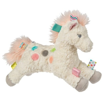 Painted Pony Taggie Lovey  -