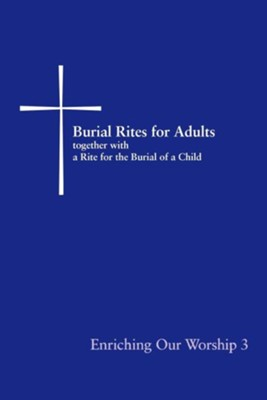 Burial Rites Ebook
