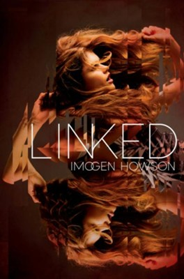 Linked  -     By: Imogen Howson