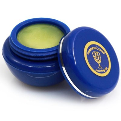Anointing Balm in Blue Case .5oz   -