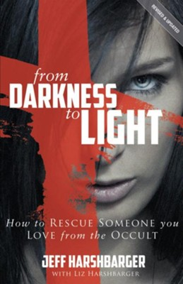 From Darkness to Light - eBook  -