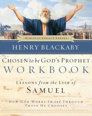 Achieving Personal Greatness: Discover the 10 Powerful Keys to Unlocking Your Potential - eBook  -     By: Tim Lavender