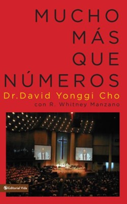 Mucho mas que numeros - eBook  -     By: M. Francisco Lievano