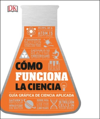 C&#243mo funciona la ciencia, How Science Works  -