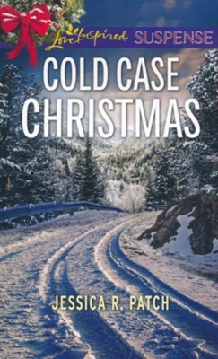 Image result for cold case christmas jessica r. patch