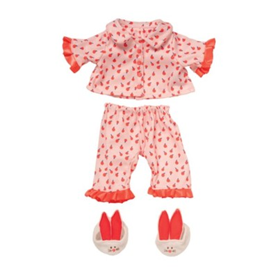 Baby Stella, Cherry Dream Outfit  -