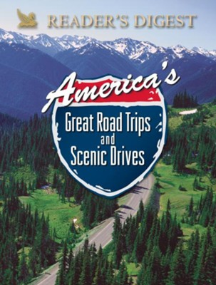 America's Great Road Trips and Scenic Drives: Hawaii  [Streaming Video Purchase] -     By: Questar