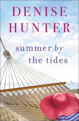 Summer by the Tides  -     By: Denise Hunter